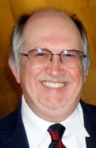 Bernie Klouda